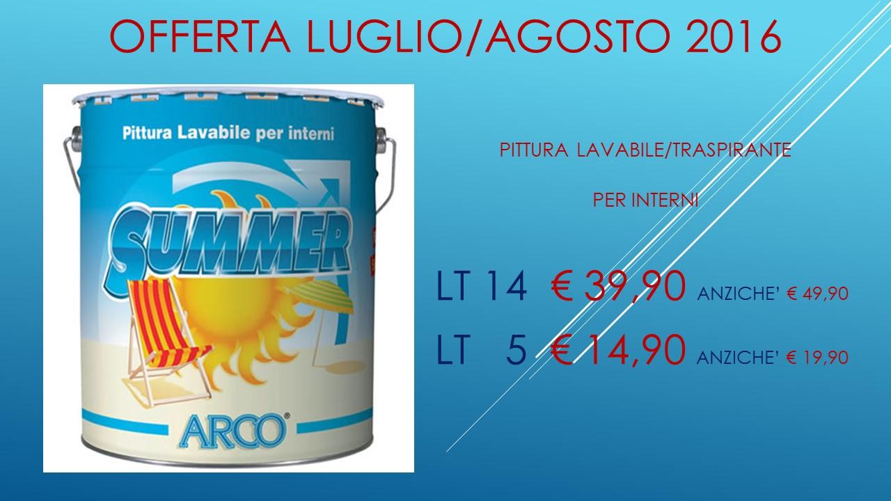 OFFERTA-LUGLIO (1)