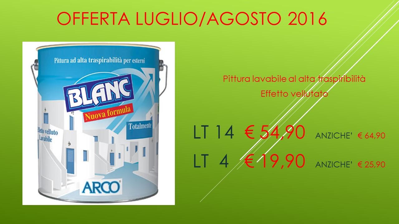 Offerta-luglio-BLANC (1)